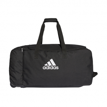 Adidas DS8875 Tiro XL taška s kolečky