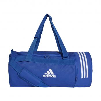 Adidas DM7787 CONVERTIBLE 3S DUFFEL BAG M sportovní taška