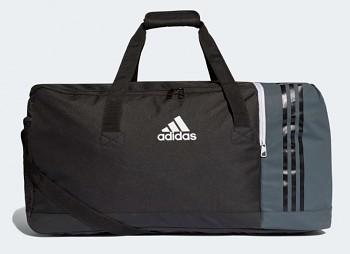 Adidas B46126 TIRO TB L sportovní taška