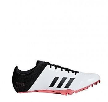 Sprinterské tretry Adidas ADIZERO FINESSE B37488