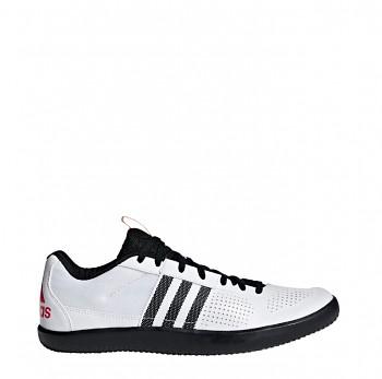 Univerzální vrhačské tretry Adidas ThrowStar B37506