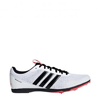 Běžecké tretry Adidas Distancestar B37498
