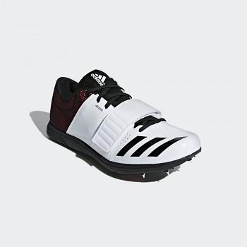 Skokanské tretry trojskok a tyč Adidas AdiZero TJ/PV B37496