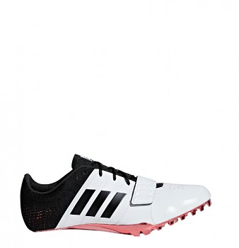 Sprinterské tretry Adidas ADIZERO ACCELERATOR B37481