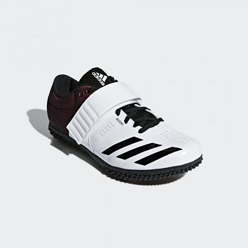 Výškařské tretry Adidas ADIZERO HJ B37490