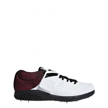 Oštěpařské tretry Adidas ADIZERO JAVELIN B37491