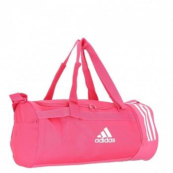 Adidas DT8658 CVRT 3S DUF MEDIUM taška přes rameno