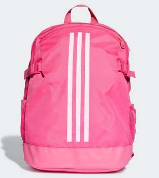 Adidas DU1992 Batoh BP Power 4M