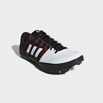 Skokanské tretry Adidas AdiZero LJ B37492