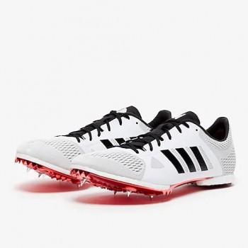Běžecké tretry Adidas ADIZERO MD B37493