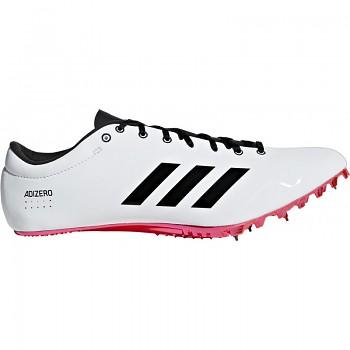 Ultimátní sprinterské tretry Adidas Adizero Prime SP B37494