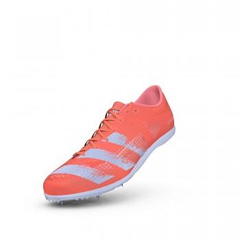 Běžecké tretry Adidas Distancestar EE4671