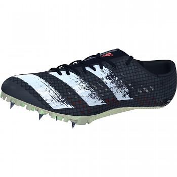 Sprinterské tretry Adidas ADIZERO FINESSE EG1204
