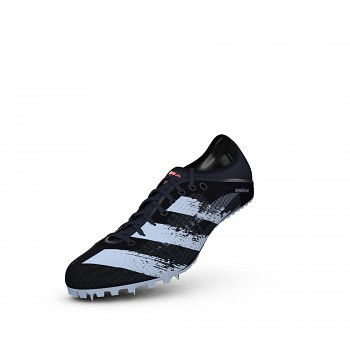 Sprinterské tretry Adidas SprintStar EG1199