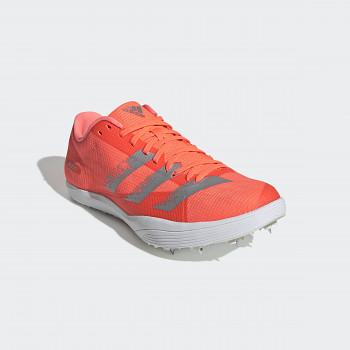 Skokanské tretry Adidas AdiZero LJ EE4620