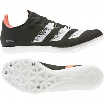 Běžecké tretry Adidas Adizero Avanti Boost