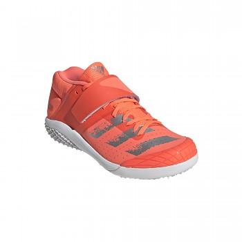 Oštěpařské tretry Adidas ADIZERO Javelin EE4621