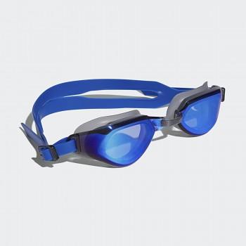 Plavecké brýle Adidas Persistar FIT M zrcadlové