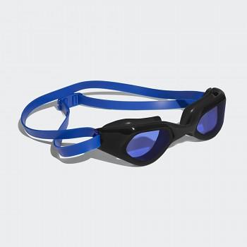 Plavecké brýle Adidas PERSISTAR COMFORT UNMIRRORED