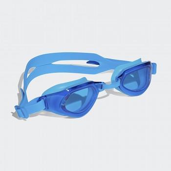 Juniorské plavecké brýle ADIDAS BRÝLE PERSISTAR FIT UNMIRRORED