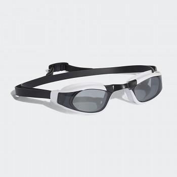 Závodní plavecké brýle ADIDAS PERSISTAR RACE UNMIRRORED