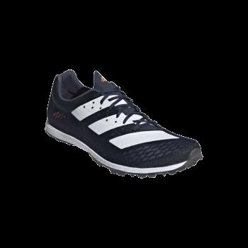 Krosové tretry Adidas XCS Sprint EG8455