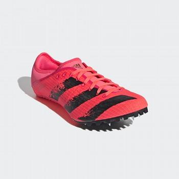 Sprinterské tretry Adidas SprintStar EG6157