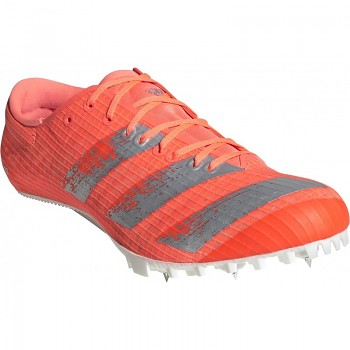 Sprinterské tretry Adidas ADIZERO FINESSE EE4598