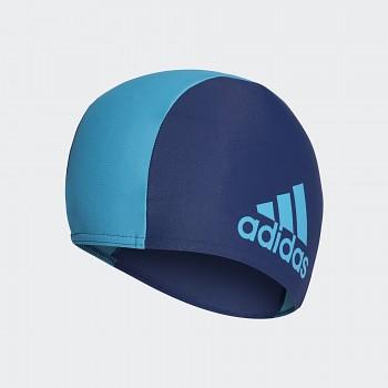 Juniorská plavecká čepice ADIDAS INF CAP