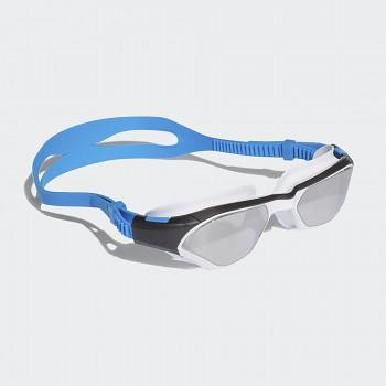 Plavecké brýle ADIDAS BR5791 PERSISTAR 180 MIRRORED