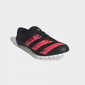 Sprinterské tretry Adidas ADIZERO FINESSE EG6192