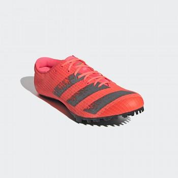 Sprinterské tretry Adidas ADIZERO FINESSE EG6173