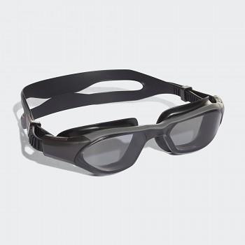 Plavecké brýle ADIDAS BR5845 PERSISTAR 180 UNMIRRORED