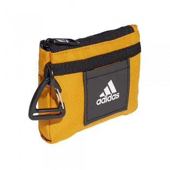 Peněženka Adidas TINY TOTE BAG