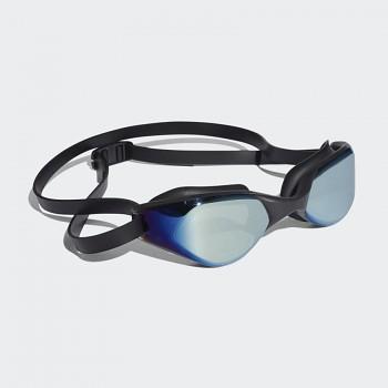 Plavecké brýle ADIDAS BR1117 BRÝLE PERSISTAR COMFORT MIRRORED