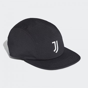 Adidas KŠILTOVKA JUVENTUS FIVE-PANEL