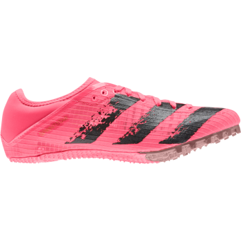 Dámské sprinterské tretry Adidas SprintStar FW9140