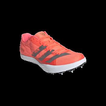 Skokanské tretry Adidas AdiZero LJ EG6172