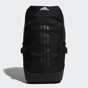 Batoh Adidas EP/SyS 20L FK2245