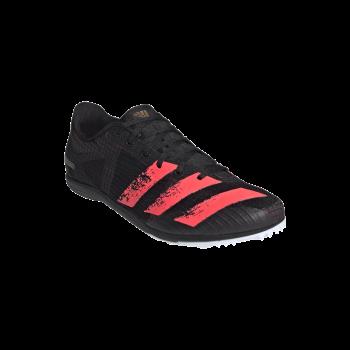 Dámské běžecké tretry Adidas Distancestar W FW9144