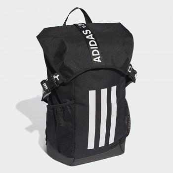 Adidas BATOH 4ATHLTS
