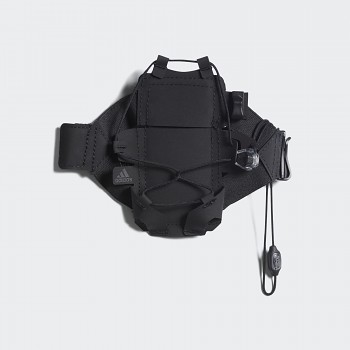 Běžecké pouzdro Adidas RUN MOBILE FS9107