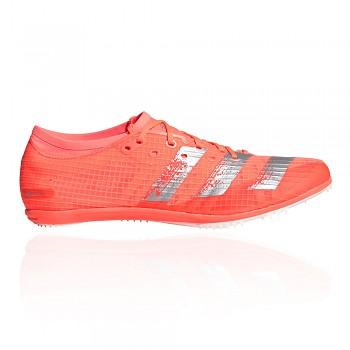 Běžecké tretry Adidas Adizero Ambition M EE4606