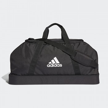 Sportovní taška Adidas GH7253 Tiro primegreen large