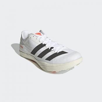 Skokanské tretry Adidas AdiZero LJ gv9828