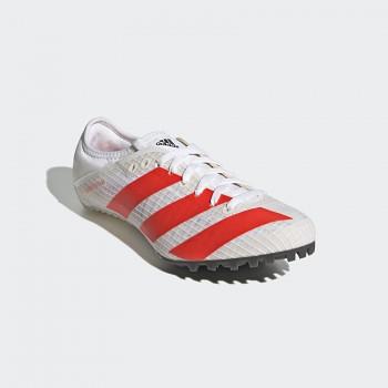 Dámské sprinterské tretry Adidas SprintStar W fy4121