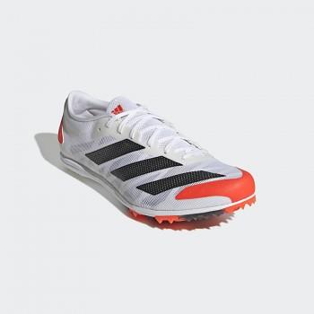 Krosové tretry Adidas XCS FY4089