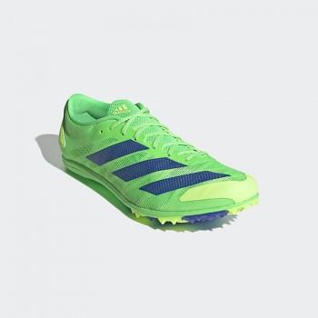 Krosové tretry Adidas XCS FZ2481