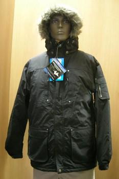 Snowboardová bunda Alpine Pro 443690 SKLADEM
