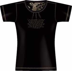 Dámské triko ADIDAS E88951 W Purah DR Tee AKCE